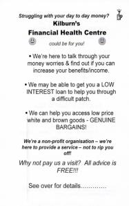 Leaflet #2